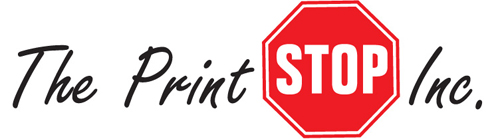 The Print Stop, Inc